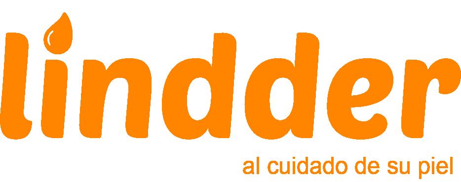 Lindder